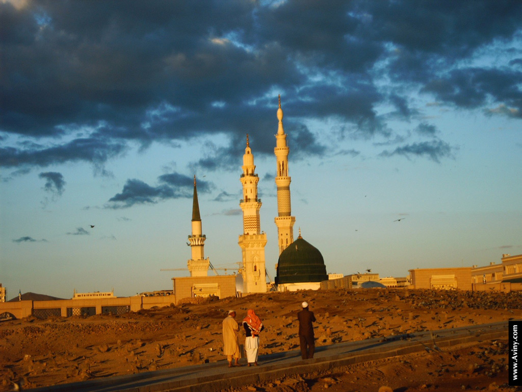 رحلت جانگدار رسول اکرم (ص) تسلیت باد