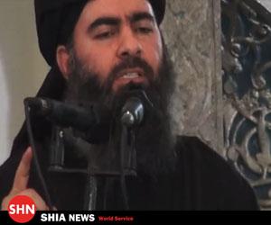 دشمنی داعش با مذاهب اهل سنت