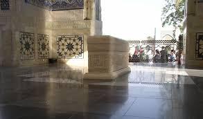 زندگی نامه امام بخاری(رح)