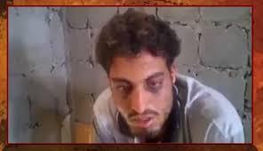 لواط امری شایع بین نیروهای وهابی و داعش+فیلم