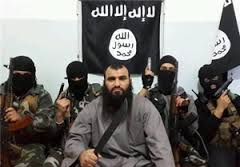 افشاگری تکان دهنده عضو سابق داعش