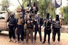 العربیه: اختلافات بین اعضای داعش در سوریه علنی شده است