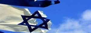 بازگشایی-سفارت-اسرائیل-در-عربستان-به-جای-ایران