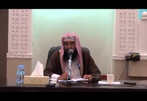 مرکز رابطه العالم الاسلامی چیست و در جهان چه میکند؟