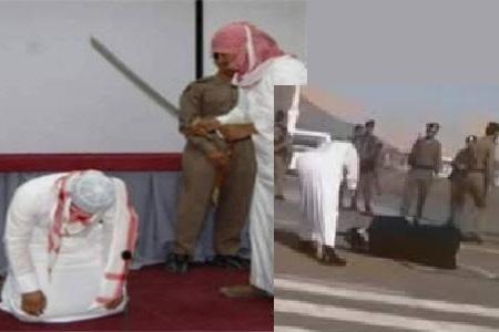 جنایات آل سعود برای حفظ حکومت
