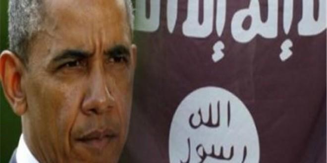 جزئیات تسلیح تروریست ها به سلاح های پیشرفته آمریکا