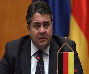معاون صدر اعظم آلمان: ریشه داعش وهابیت است