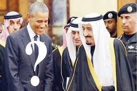 حاکمیت سعودی وهابیت فرقه ای و وهابیت سیاسی