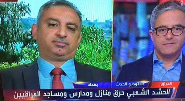 عزای عمومی مفتیهای وهابی سعودی