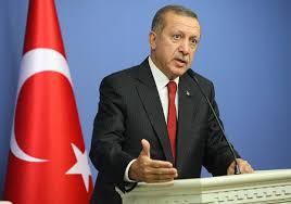 اردوغان سهماه وضعیت فوقالعاده در ترکیه اعلام کرد