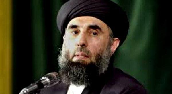 معاون و سخنگوی شاخه انشعابی طالبان: «حکمتیار» به دستور پاکستان وارد مذاکرات صلح با افغانستان شده است