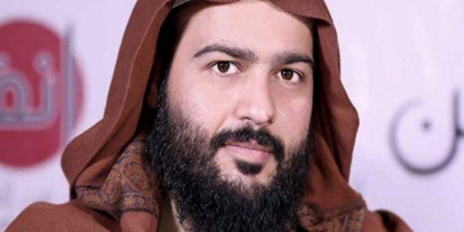 ادعای پیامبری یک تکفیری مسلمان کش