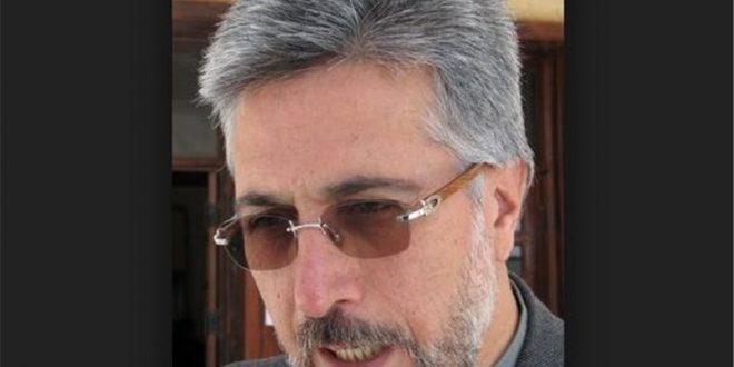تلاش عربستان با حمایت از افراد وابسته به داعش در افغانستان برای ایجاد جنگ مذهبی